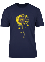 You Are My Sunshine Dog T Shirt