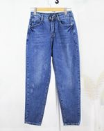 Vintage Jeans Big Size Classic Jeans Large Size Loose Trousers