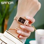 High Quality Watches Luxury Brand  Wristwatch Clock