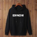 Fashion print Sweatshirt Clothes hoodies Hip Hop Hooded