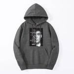 Hoodie New Arrival Fleece  High Quality Sweatshirts