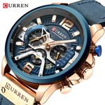 Watches Brand Sport Watches Quartz Clock Casual Military
