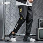 Sports Pants Joggers Track Pants Trousers Mens Pant Fashions