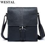 shoulder  for ipad flap zipper messenger bag