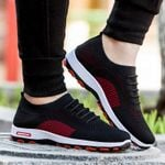 Fashion Outdoor Color Sneakers High Quality Brand Bandage
