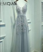 wedding , boho , romantic wedding dress
