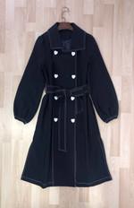 Hot sale New Fashion Coats & Jackets