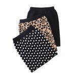 Skirt Toddler Teenage Knit Clothes