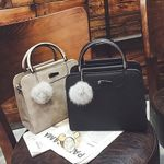 Shoulder High Quality Fashion Leather Bags