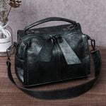 handbag bolsa feminina brand new fashion tote bag