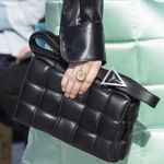 leather luxury handbags designer