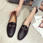 Shoes Casual Fashion Slip-on Ballerina Flats