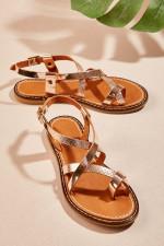 Bambi Rose 'S Sandals