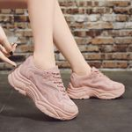 Fashion Sneakers Casual Shoes
