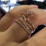 Wedding Rings Luxury Jewelry Bridal Engagement