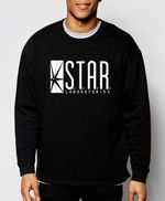 Series hot sale spring fashion hoodies sweatshirt
