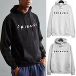 Fashion Simple Hoodies Sweatshirts Jacket coats