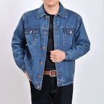 outwear cowboy jackets clothing  Large size