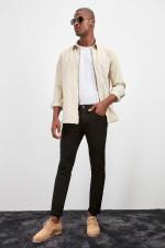 Trendyol Skinny Jeans New