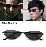 Fashion Cool The Matrix Neo Style Polarized