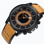 Fashion Watch Casual Military Sport Watch High