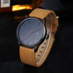 watch sport minimalist watches