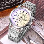 Watches Wrist Watches Fashion Business Designer