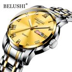 Classics Quartz Watches Luxury Brand Watch