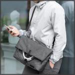 Handbag Crossbody  Shoulder Purses Tote Bag
