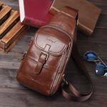 Legend Genuine Leather Crossbody Bags Fashion