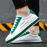 Fashion Casual Light Comfortable Shoes Sneaker