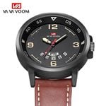 Top Luxury Brand Military Sports Watches