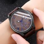 Fashion Business Luxury Wrist Watch