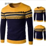 Fashion High Quality Sweater