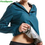 Brand Sports Running Half Zipper Hoodies