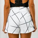 Popular Elegant Vintage Sexy Hot Casual Skirts