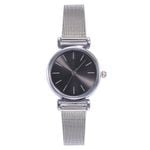 Simple Luxury Fashion Casual Watch