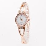 Luxury Fashion Casual Cool Watch