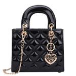 Luxury Brand Tote Fashion High Quality Handbag
