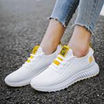 Fashion Casual Comfortable Breathable Mesh Shoes