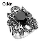Gukin Punk Rock Ring