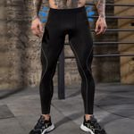 Skinny Casual Workout Quick Dry Pants