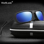 Polarized Night Vision Driving Anti-glare Goggles Sun Glasses