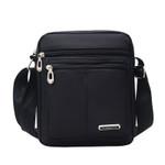 Oxford Casual Satchel Fashion Handbags