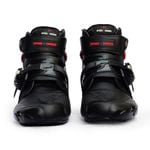 Waterproof Speed Soft Non-slip Protective Boots