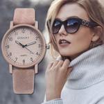 Fashion Bracelet Luxury Watches