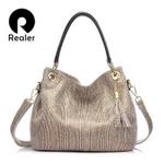 genuine leather crossbody high quality Handbags