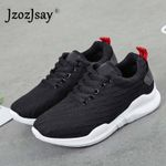 Mesh Outdoor Breathable Casual Shoes