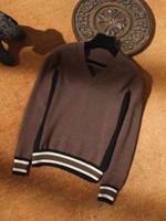 Fashion Runway Luxury Sweatshirts