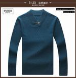 Fashion Runway Luxury Design Sweaters